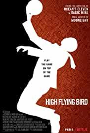 high-flying-bird-49139.jpg_Drama_2018