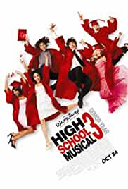 high-school-musical-3-senior-year-20100.jpg_Family, Music, Romance, Drama, Musical, Comedy_2008