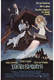 high-spirits-7686.jpg_Fantasy, Comedy_1988