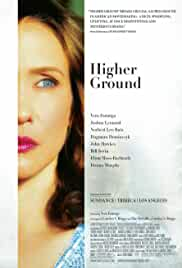 higher-ground-2998.jpg_Drama_2011
