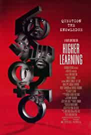 higher-learning-3610.jpg_Romance, Crime, Sport, Drama, Thriller_1995