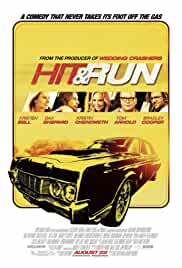 hit-and-run-4101.jpg_Comedy, Romance, Action_2012