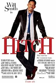 hitch-15488.jpg_Romance, Comedy_2005