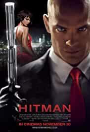 hitman-4995.jpg_Drama, Action, Crime, Thriller_2007