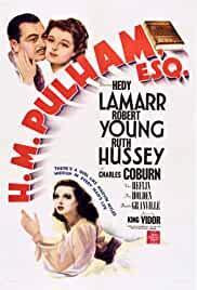hm-pulham-esq-2321.jpg_Romance, Drama_1941