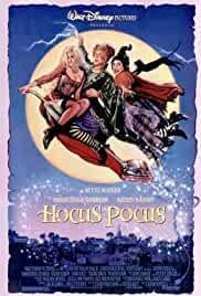 hocus-pocus-32376.jpg_Fantasy, Family, Comedy_1993