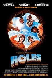 holes-9395.jpg_Mystery, Comedy, Drama, Adventure, Family_2003