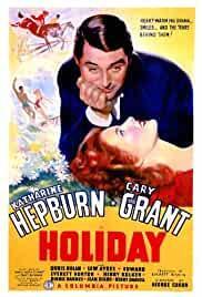 holiday-13887.jpg_Comedy, Romance_1938