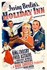 holiday-inn-24314.jpg_Musical, Comedy, Drama, Romance_1942