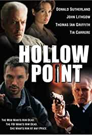 hollow-point-30613.jpg_Comedy, Crime, Action_1996