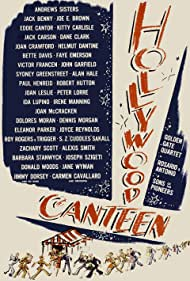 hollywood-canteen-939.jpg_Musical, Romance, Comedy_1944