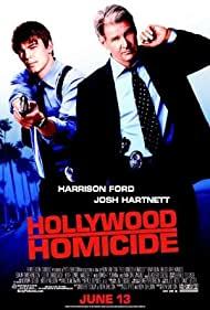 hollywood-homicide-3730.jpg_Crime, Action, Thriller, Comedy_2003