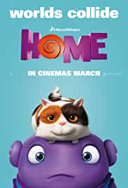 home-5555.jpg_Animation, Family, Sci-Fi, Fantasy, Comedy, Adventure_2015