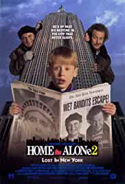 home-alone-2-lost-in-new-york-9591.jpg_Family, Adventure, Comedy_1992