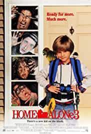 home-alone-3-21055.jpg_Comedy, Crime, Family_1997