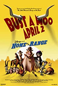 home-on-the-range-7399.jpg_Comedy, Music, Animation, Family, Western_2004