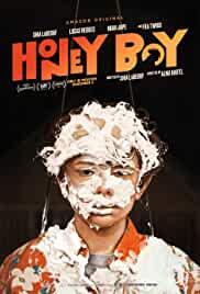 honey-boy-71171.jpg_Drama_2019