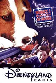 honey-i-shrunk-the-audience-22605.jpg_Short, Comedy, Sci-Fi_1994