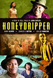 honeydripper-8060.jpg_History, Crime, Music, Musical, Drama_2007