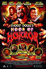 hood-of-horror-4474.jpg_Comedy, Horror_2006