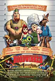hoodwinked-3692.jpg_Action, Crime, Family, Mystery, Comedy, Animation_2005