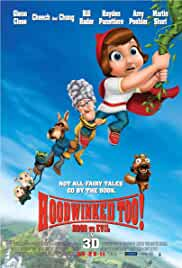 hoodwinked-too-hood-vs-evil-6822.jpg_Action, Mystery, Comedy, Crime, Animation, Family_2011