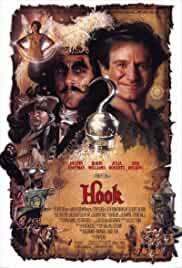 hook-3471.jpg_Adventure, Fantasy, Comedy, Family_1991