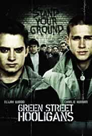 hooligans-3362.jpg_Crime, Sport, Drama_2005