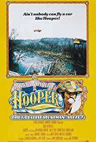 hooper-309.jpg_Action, Comedy_1978