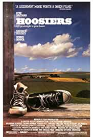 hoosiers-24444.jpg_Sport, Drama_1986