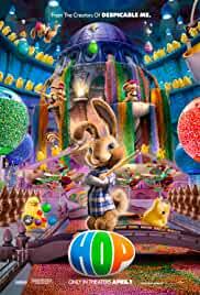 hop-2462.jpg_Adventure, Comedy, Fantasy, Family, Animation_2011