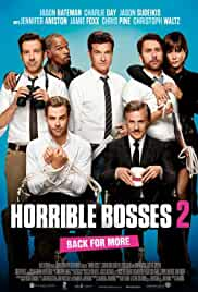 horrible-bosses-2-16203.jpg_Crime, Comedy_2014
