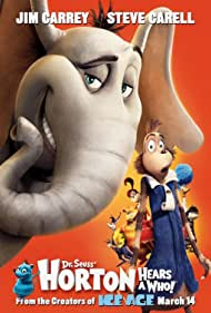 horton-hears-a-who-3560.jpg_Animation, Fantasy, Adventure, Family, Comedy_2008