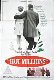 hot-millions-25950.jpg_Crime, Comedy_1968