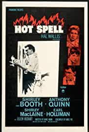 hot-spell-22146.jpg_Drama_1958