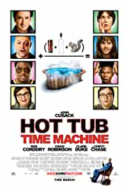 hot-tub-time-machine-13041.jpg_Comedy, Sci-Fi_2010