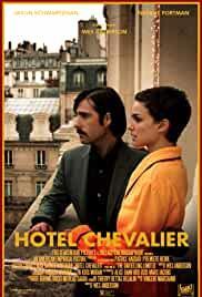 hotel-chevalier-4168.jpg_Short, Romance, Drama_2007