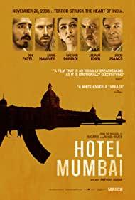 hotel-mumbai-49138.jpg_Thriller, History, Crime, Drama_2018