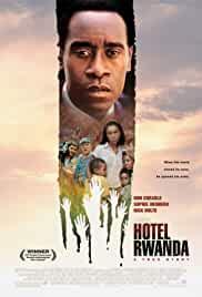hotel-rwanda-16740.jpg_Drama, History, War, Biography_2004