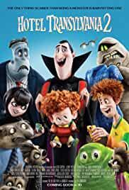 hotel-transylvania-2-7378.jpg_Animation, Fantasy, Family, Comedy_2015