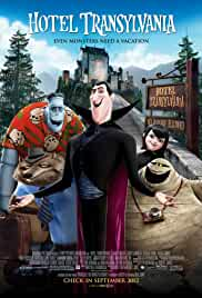 hotel-transylvania-7365.jpg_Fantasy, Comedy, Family, Animation_2012
