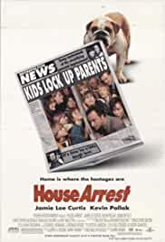house-arrest-9079.jpg_Family, Comedy_1996
