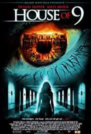 house-of-9-23627.jpg_Horror, Thriller, Mystery, Drama_2005