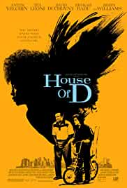 house-of-d-8130.jpg_Drama, Comedy_2004