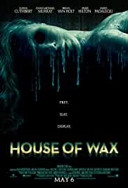 house-of-wax-1385.jpg_Horror_2005