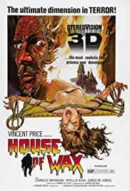 house-of-wax-13971.jpg_Horror_1953