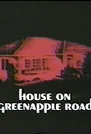 House on Greenapple Road