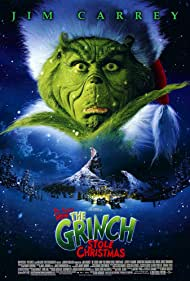 how-the-grinch-stole-christmas-650.jpg_Fantasy, Family, Comedy_2000
