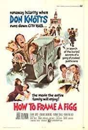 how-to-frame-a-figg-15029.jpg_Comedy_1971