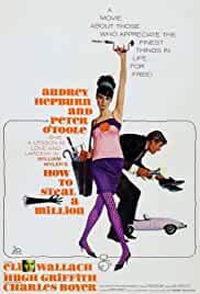 how-to-steal-a-million-5079.jpg_Comedy, Crime, Romance_1966